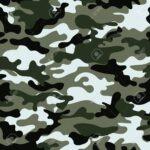 Roheline/ Army
