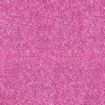 Sädelev roosa