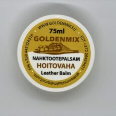 Goldenmix palsam 75ml