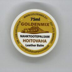 Goldenmix palsam 75ml